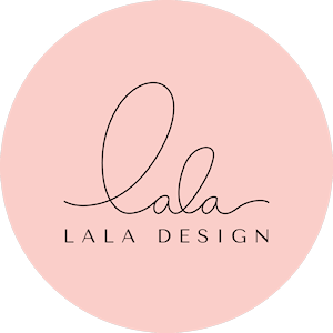 Perth Wedding & Event Stationery  – Lala Design Perth