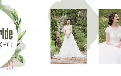 Bridal Fashion Runway